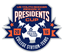 Presidents Cup Logo 2016