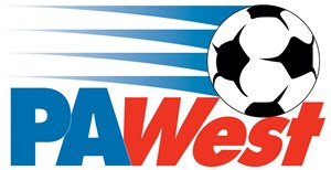 PAWest Logo