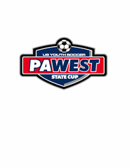 pa west state cup (no year)