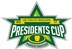 2017 presidents cup logo final