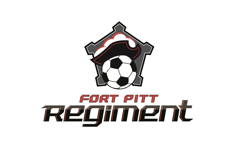 14-PAW-299 Fort Pitt Regiment Logo_03-01