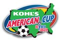 Kohl's American Cup This September