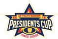 Regional Presidents Cup News
