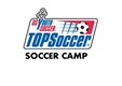 Time For TOPSoccer Camp