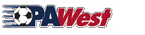 PAWest-logo-small