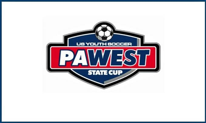 2018 State Cup Underway