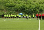2019 State Cup  |  DelaneyHoolahanMedia