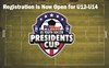 8-19-19 Presidents Cup Website