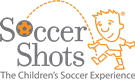 PA West Soccer and Soccer Shots Formally Announce Partnership