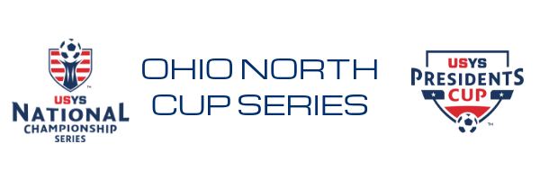 Email Header OHIO NORTH CUP SERIES (3) (002)