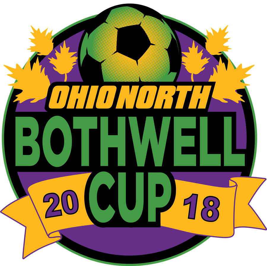 2018 Bothwell Cup