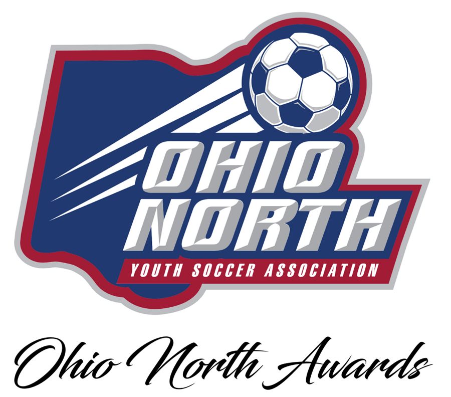 Ohio North Awards (1)