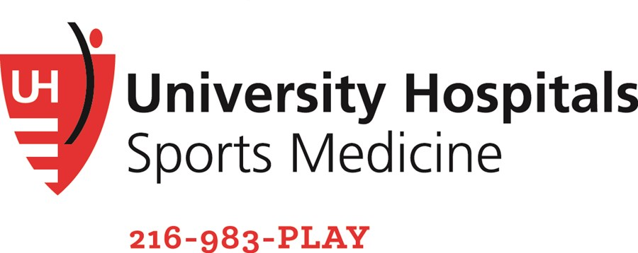 SPRT 00102-Alternate UH Sports Med Logo with CTA