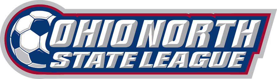 State League Logo.1