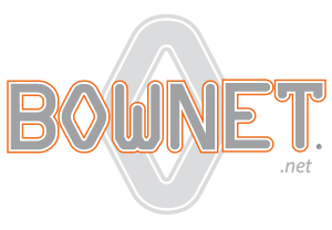 Ohio-North-Bownet-Logo