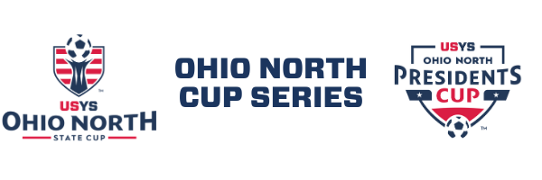 _OHIO NORTH CUP SERIES (3)