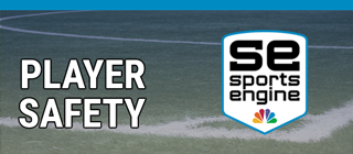 Player Safety Portal