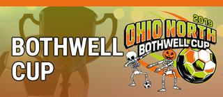 Bothwell Cup