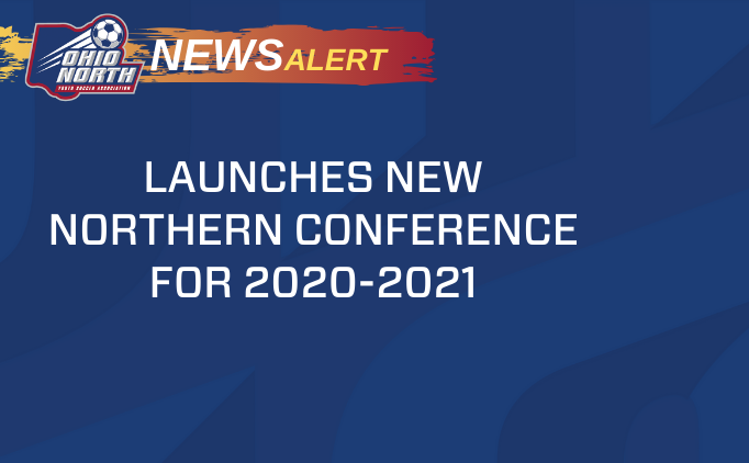 Ohio North to Launch New Northern Conference