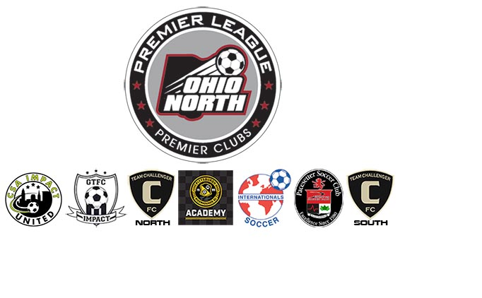 Ohio North Premier League Commences This Fall