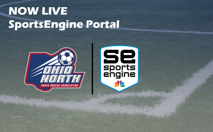 SportsEngine Portal is Live