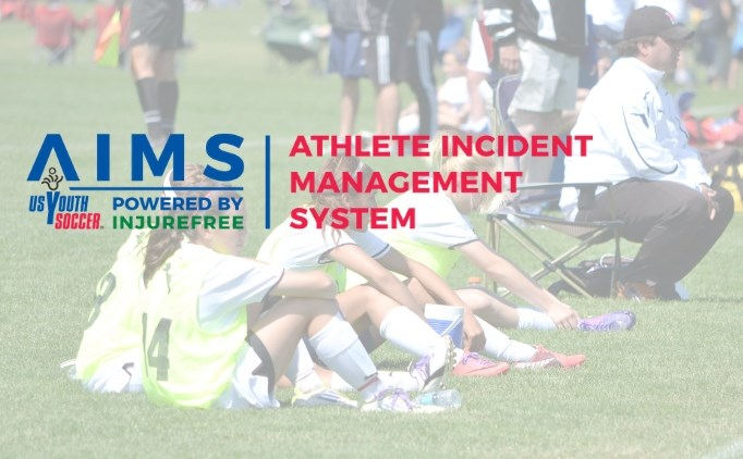 Youth Sport Safety Initiative Launched by USYS