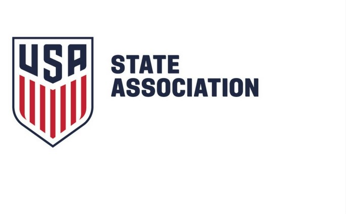 US Soccer State Association