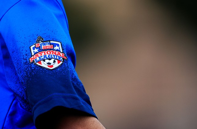 US Youth Soccer Announces New Leagues Structure