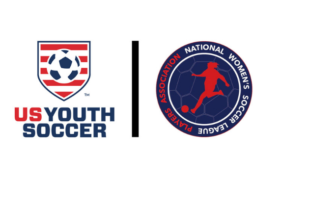 USYS Partners with the NWSLPA