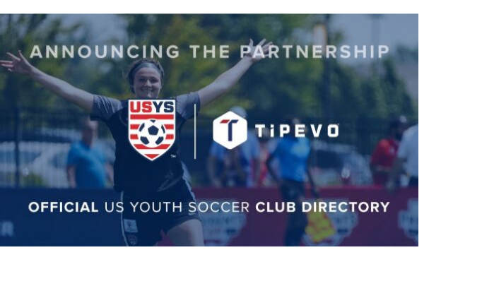 USYS Partners with Tipevo