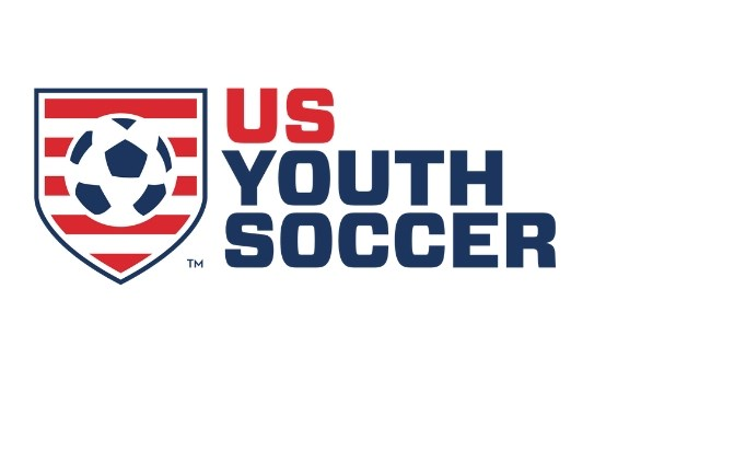 Welcome to the Brand New US Youth Soccer
