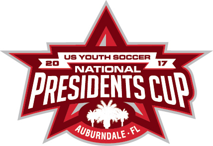 2017 National Presidents Cup logo final (flat)