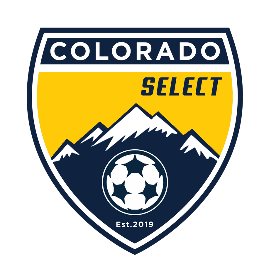 CO_Select_logo