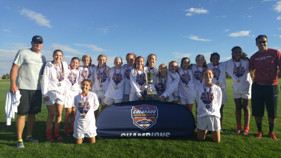 Champs- Real Colorado National 04