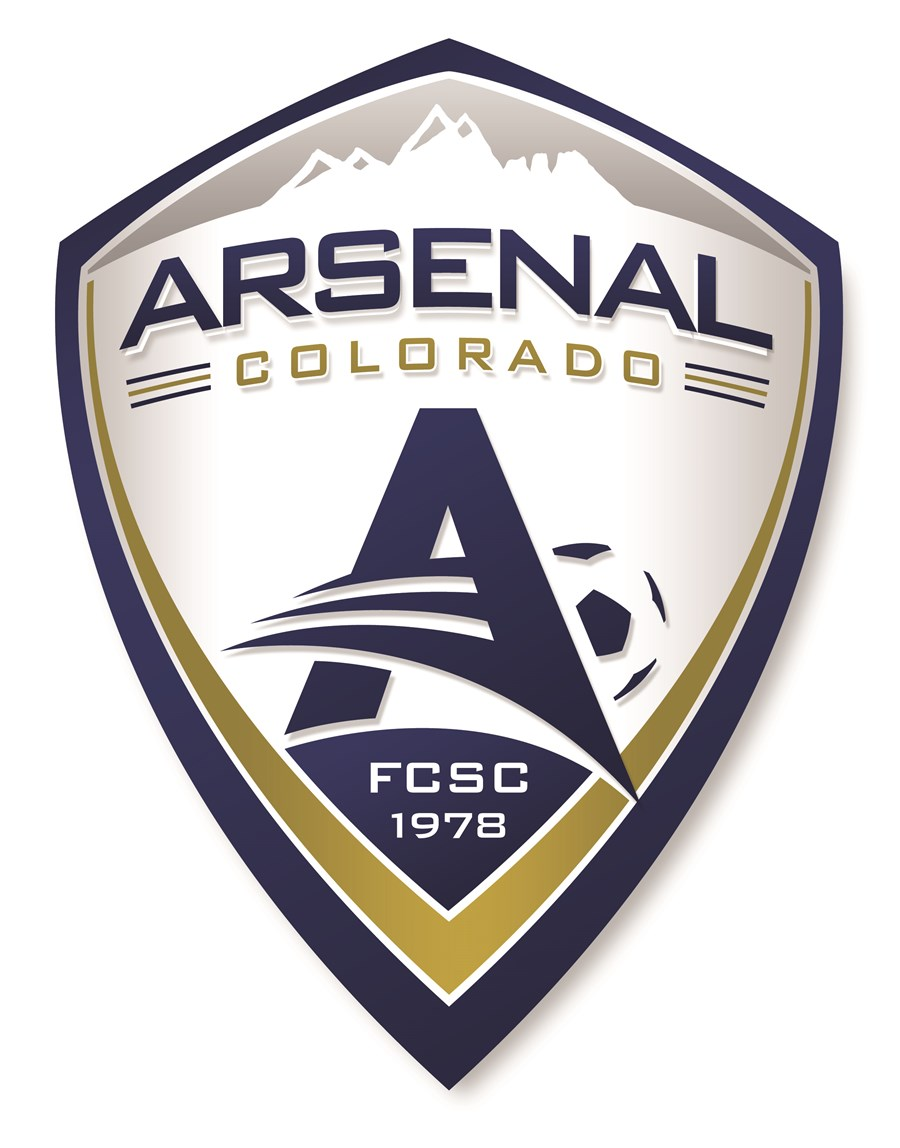 Fort Collins Arsenal