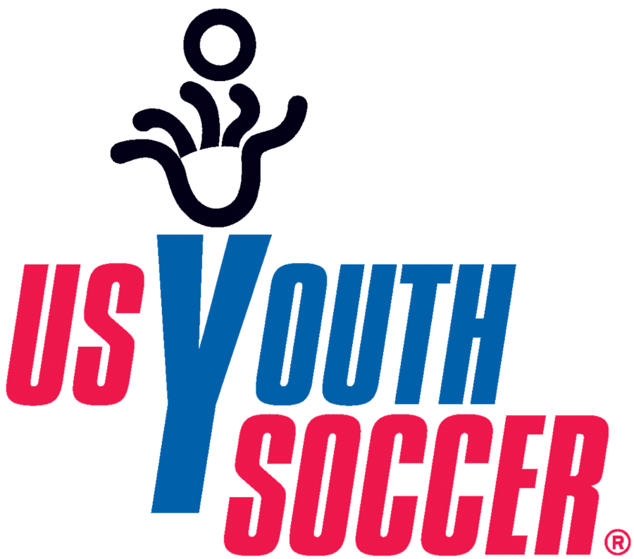 usYouthsoccerNOback_large