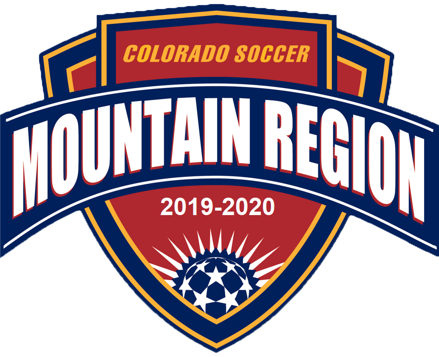 Mountain Region logo copy