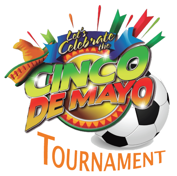 New Cinco Logo 2019