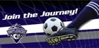 Director of Coaching Position: Northern Colorado Soccer Club