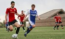 Guadalajara SC and Logroñes Denver SC Will Battle for Final Spot in Adult...