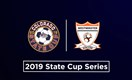 2019 State Cup Series | Westminster SC