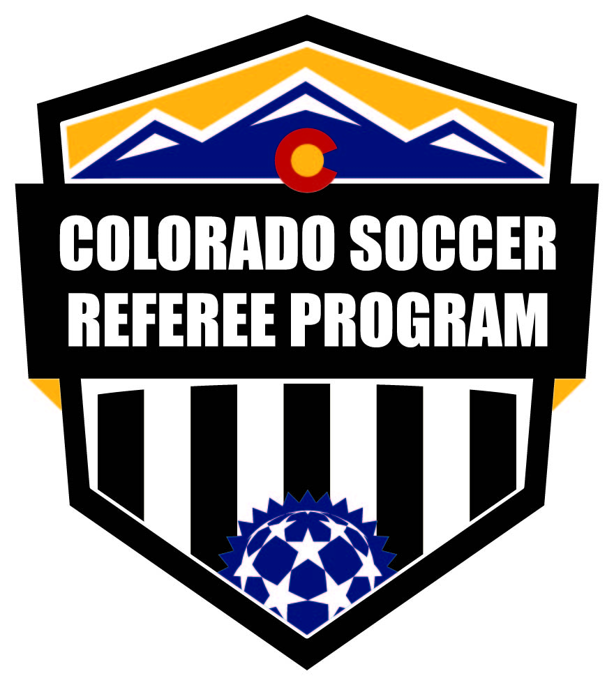 Referee-logo-1