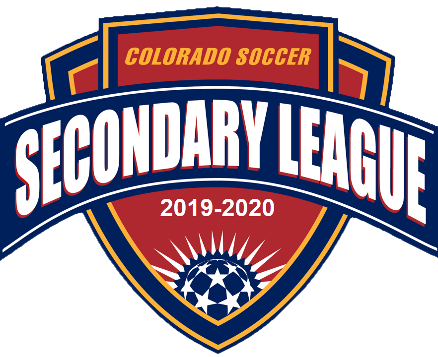 Secondary League logo copy