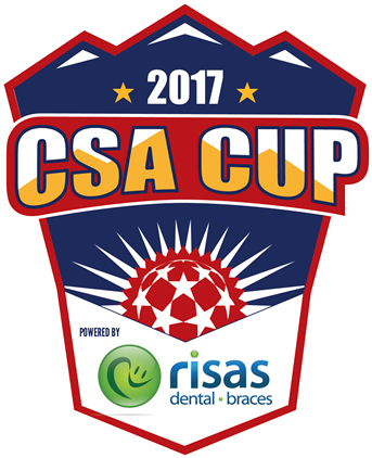 CSA Cup Powered by Risas Dental and Braces