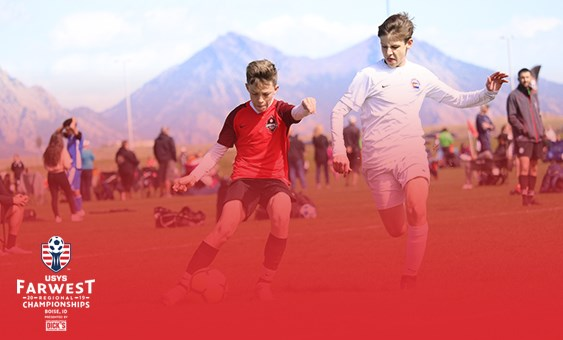 Nineteen Colorado Teams Advance to 2019 US...