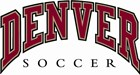 CSA and University of Denver Men's Soccer program announce partnership to...
