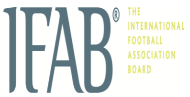 IFAB Laws of the Game: 2016-17