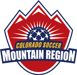 MountainRegion-logo