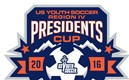 Region IV Presidents Cup needs you!