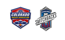 Colorado Soccer Association and Switchbacks FC announce partnership to...